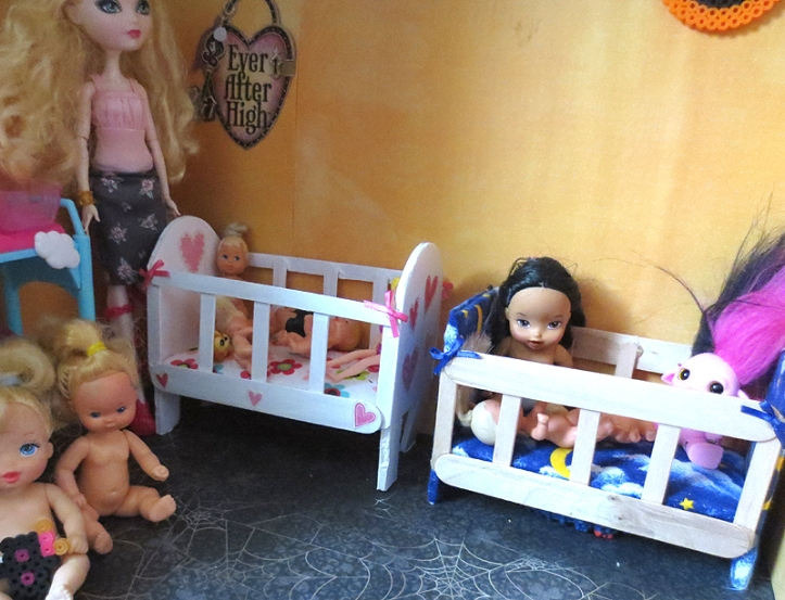 cribs01