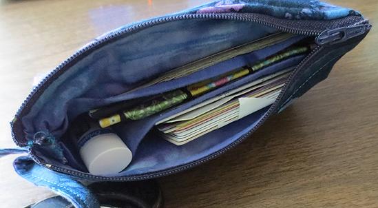 wallet03